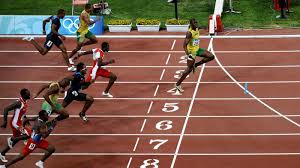 usain bolt on doping and marriage u0027girls are throwing themselves