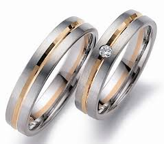 sydney wedding band wedding ring bands sydney 65 best matching two tone wedding rings