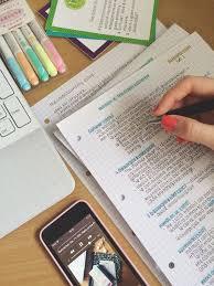 buy essays online ireland