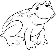 imagenes de un sapo para dibujar faciles como hacer una rana fácil con papel instrucciones para hacer una