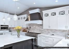 modern backsplash for kitchen 26 best kitchens images on kitchen home and kitchen ideas