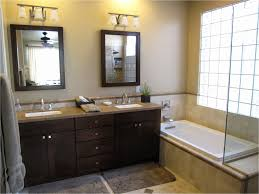 new bathroom vanity mirror cabinet lovely bathroom ideas