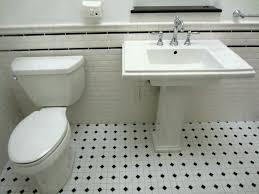 tile floor designs for bathrooms tile idea bathroom floor ideas design bathroom design bathroom