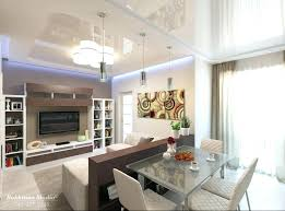living room dining room combo decorating ideas living room dining room combo layout small living room dining room