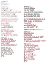 wedding dress lyrics wedding dress taeyang lyrics eng version