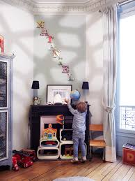 Idee Appartement Moderne by