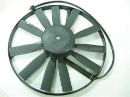 china auto fan auto parts motor radiator cooling fan 000 500 7993