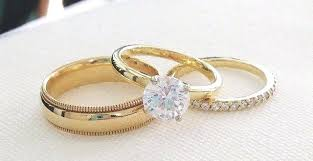wedding bands cape town plain gold wedding rings plin bnd plain gold wedding bands cape