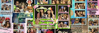 Photo Booth Rental Prices Creative Image Photo Booths Best Rentals In Hawaii