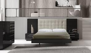 bedroom sets online santana premium bedroom set buy online at best price sohomod