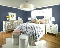 blue bedroom ideas blue master bedroom decorating ideas btcdonors