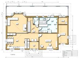 green house plans designs contemporary house plans plan modern 2 storey design residential
