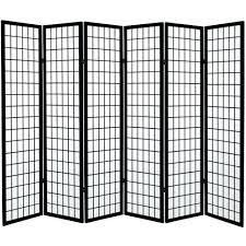 japanese room dividers uk s japanese room divider screen uk