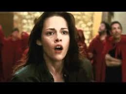 Twilight New Moon Twilight New Moon Bella Saves Edward Youtube Favorite Movie