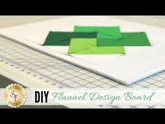 286 learn to quilt part 4 shabby fabrics youtube