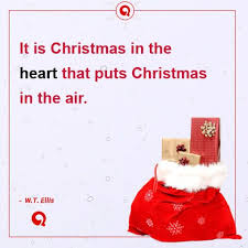 43 best merry quotes images on merry