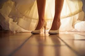 preparatif mariage photographe de mariage aix en provence galerie de photo de