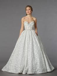 pnina tornai dresses pnina tornai wedding dresses wedding dresses