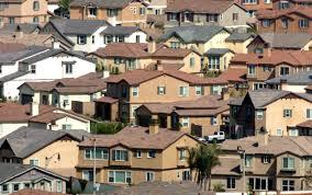 california granny flat law making california housing affordable again u2013 daily news