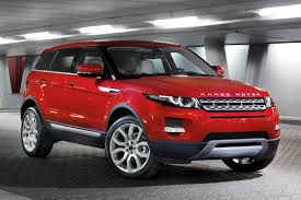 land rover discovery 5 2016 used 2013 land rover range rover evoque for sale pricing