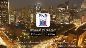 Authorization Letter Meralco Application Auto Pay Philippine National Bank