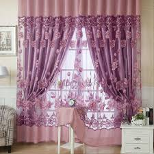 White Bedroom Blackout Curtains Curtains And Drapes White Blackout Curtains Door Curtains White