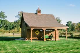 Barns For Sale In Ma Sheds Garages Post U0026 Beam Barns Pavilions For Ct Ma Ri U0026 New