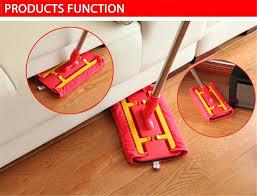 holzboden k che osten hause holzboden küche wohnzimmer reinigungswerkzeuge