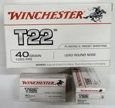 target ammunition remington black friday melbourne firearms rifles shotguns scopes ammunition hunting gear