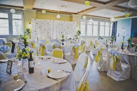 wedding backdrop vancouver auniqueboutique s wedding flowers