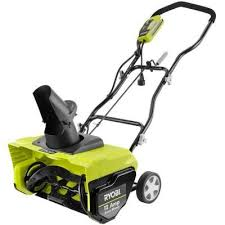 home depot black friday snowblower 23 best snow blower images on pinterest riding lawn mowers