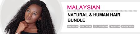 top hair companies ali express unice hair small orders online store hot selling and more on