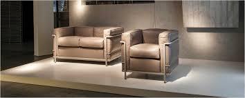 canapé poltrona étourdissant poltron sofa inspirations et poltronesofa canape