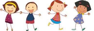imagenes cumpleaños niños fiestas infantiles madrid cumpleaños niños a domicilio animadores
