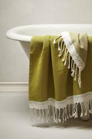 best 25 mediterranean bath towels ideas on pinterest