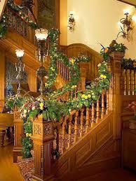 home design decor fun indoor christmas lights photo album home design ideas idolza
