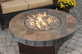 Unilock Patio Designs by Fire Pits Design Awesome Paver Patio Designs With Fire Pit Fire