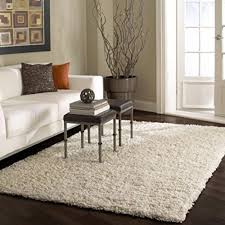 Leather Shag Rug Shaggy Rugs For Living Room Militariart Com