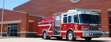 Fire Pit Regulations by Abilene Fire Department City Of Abilene