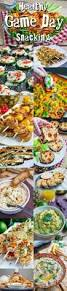 Best Comfort Food Snacks Best 25 Game Day Snacks Ideas On Pinterest Game Day Appetizers