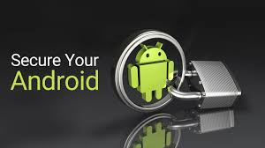 secure android to secure android phone from hackers and hack tools
