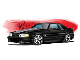 Black Gt Mustang 57 Best Mustang Images On Pinterest Foxes Fox Body Mustang And