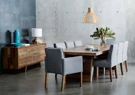 Domayne Dining Chairs Home Design Fascinating Domayne Dining Table Ayers Home Design
