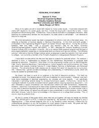 personal statement nursing phd essay grammar fixer