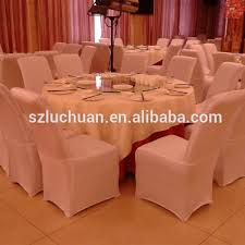 spandex chair covers wholesale suppliers spandex chair covers wholesale spandex chair covers wholesale