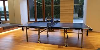 ping pong table playing area how to resurface a ping pong table top sports and fitness