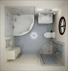 Bathroom Ideas Small by Download 5x7 Bathroom Design Gurdjieffouspensky Com
