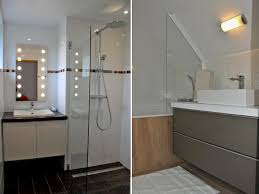 installation cuisine installation salle de bains brest cuisine innove atelier roudaut