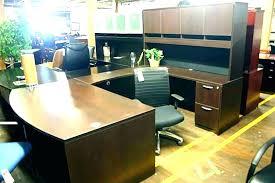 Maple Office Desks Maple Desks Home Office Maple Office Desk Maple Home Office Desk