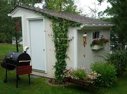 pretty shed small garden sheds great outdoor storage solutions and beautiful